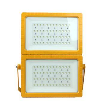 源本技术 LED防爆灯(泛光灯),300W白光,GF8822-300W,侧壁式安装,单位:个