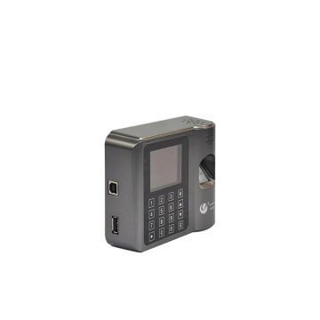 优玛仕 U-ZM10 U盘网络刷卡指纹网络U盘门禁考勤机