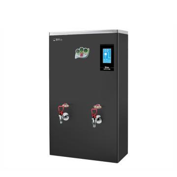 碧丽 双聚能步进式节能开水器,JO-K120A3,380V,12KW,供水量170L/小时,水胆容量65L