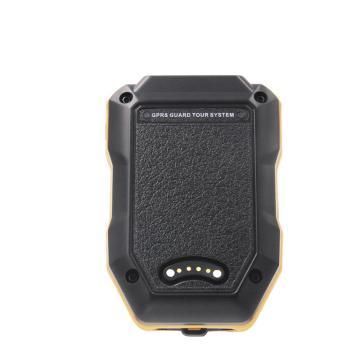 优玛仕 U-Z6700 网络巡更机
