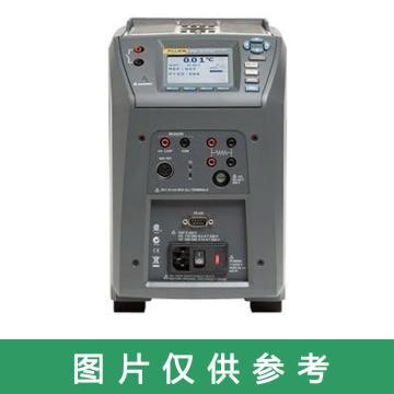 福禄克/FLUKE 定制插块,9142-INSY