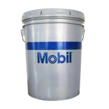 美孚 合成 齿轮油,SHC 600系列,SHC 630,18.9L/桶