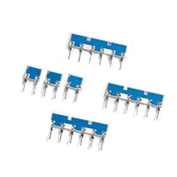 福禄克/FLUKE 电流分流电阻器,2620A-101