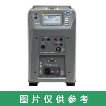 福禄克/FLUKE 定制插块,9144-INSY