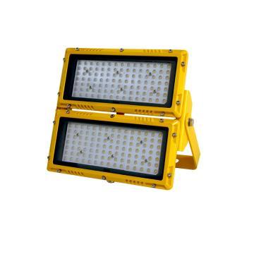 众朗星 ZL8926-L200LED 灯/200WLED/一套装,单位:个