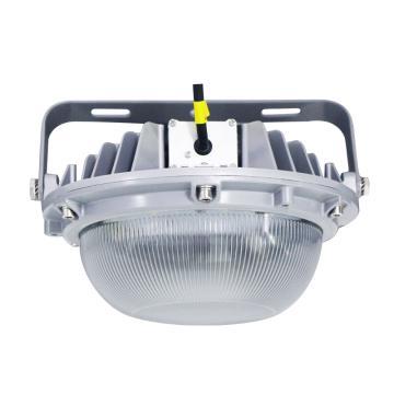 众朗星 ZL8825-L50LED泛光灯/50WLED/一套装,单位:个