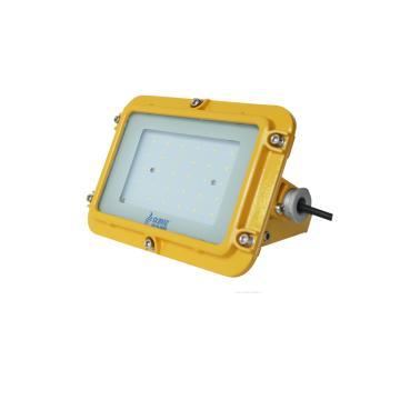 众朗星 ZL8920-L25固态 泛光工作灯,单位:个