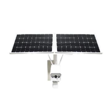 深维想 太阳能板,T120D60