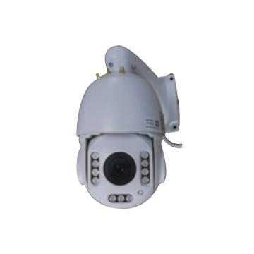深维想 球型云台摄像机,ZA-Q5U