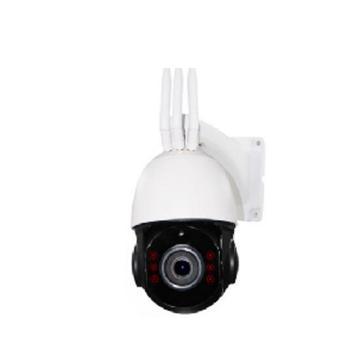 深维想 球型云台摄像机,ZA-Q2U