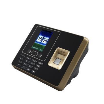 优玛仕 U-300T-IC 微信人脸指纹考勤机