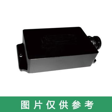 联杰 倾角传感器模块,GJC-JG1