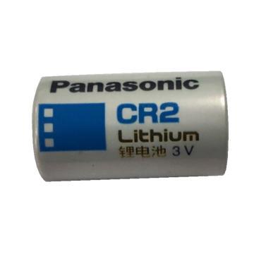 梅思安/MSA ALTAIR Pro 备件,CR2锂电池 10074132