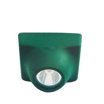 深圳海洋王 固态强光防爆头灯,IW5110,单位:个