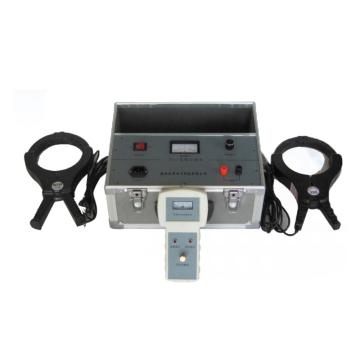 陕西佳然 电缆识别仪,JDS-3