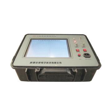 陕西佳然 电缆故障测试仪,JDL-80