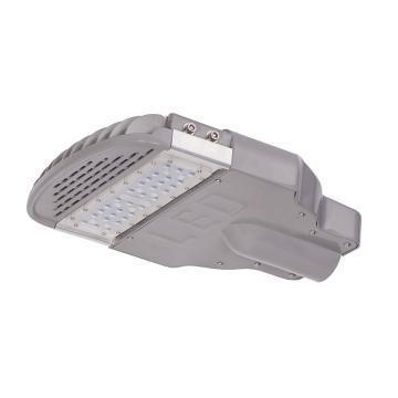 源本技术 LED路灯,30W白光,YB5650-30W,适配灯杆直径60mm,不含灯杆不调光,单位:个