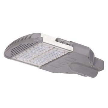 源本技术 LED路灯,80W白光,YB5650-80W,适配灯杆直径60mm,不含灯杆不调光,单位:个