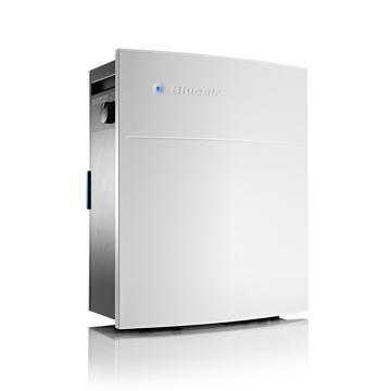 Blueair 空气净化器,203Slim,除甲醛雾霾PM2.5,适用20-30㎡