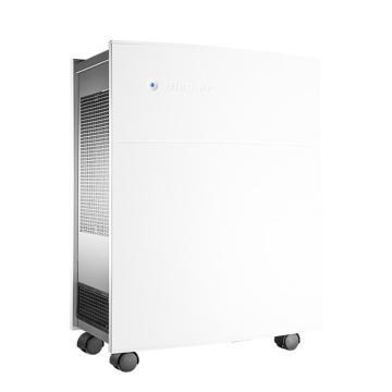 Blueair 空气净化器,503 ,静音,除甲醛,除雾霾,除尘