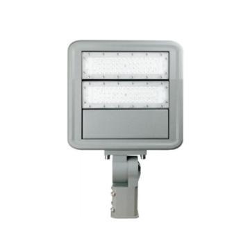 源本技术 LED路灯,80W白光,YB5660-80W,适配灯杆直径60mm,不含灯杆不调光,单位:个