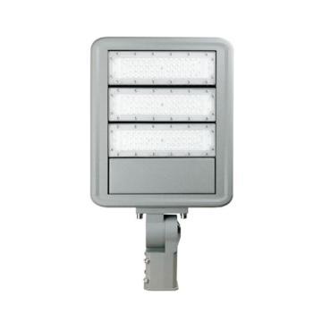 源本技术 LED路灯,120W白光,YB5660-120W,适配灯杆直径60mm,不含灯杆不调光,单位:个