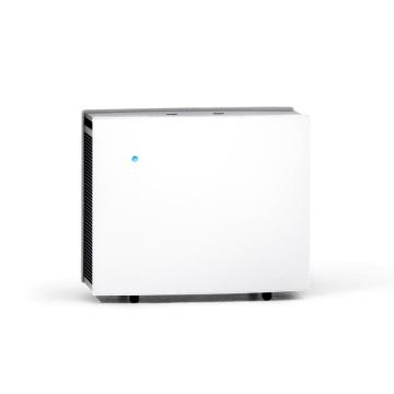 Blueair 空气净化器,Pro M,高端智能,除菌除尘除甲醛防霾除异味,一键操控