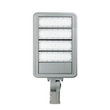 源本技术 LED路灯,180W白光,YB5660-180W,适配灯杆直径60mm,不含灯杆不调光,单位:个