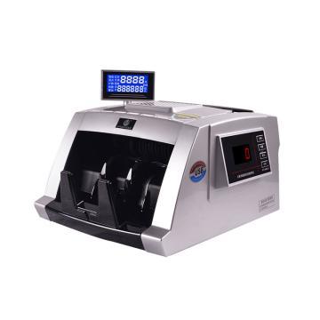 优玛仕 JBYD-U550 (C) 点钞机