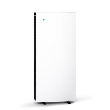 Blueair 空气净化器,Pro XL,高端智能,去除甲醛除菌除雾霾除尘除异味,一键操控
