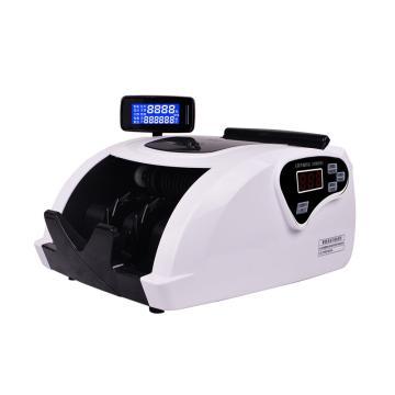 优玛仕 JBYD-U520(C) 点钞机