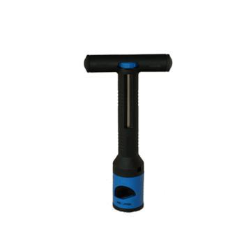 天泽 主绝缘层剥除器,适用10kV 25mm²-240mm²电缆剥除,CIS-240