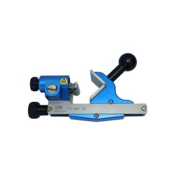 天泽 电缆主绝缘层剥除器,剥除直径15-52mm,CIS-1552