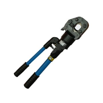 液压断线钳,切割能力 ø32mm,HTC-3620