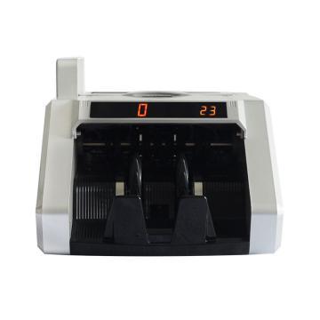 优玛仕 JBYD-U6068(B) 点钞机