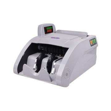 优玛仕 JBYD-U630 (B) 点钞机
