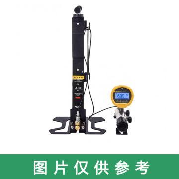 福禄克/FLUKE 高压气体压力测试泵/比较仪,700HPPK-BSP