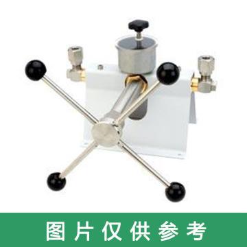 福禄克/FLUKE 液压比较泵,P5514-2700G-1