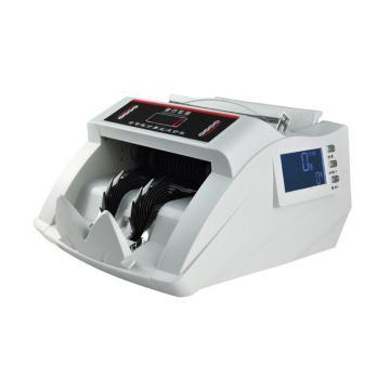 优玛仕 JBYD-U620 (C) 点钞机