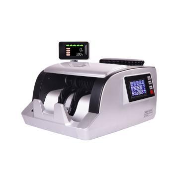 优玛仕 JBYD-U690 (B) 点钞机