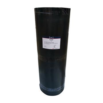 江洁枫 菱形胶板,JJF6500*1000,6.5米/卷