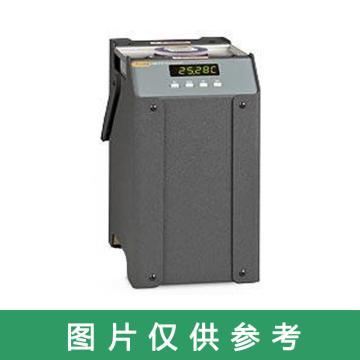 福禄克/FLUKE 备用测试盖,2082-P