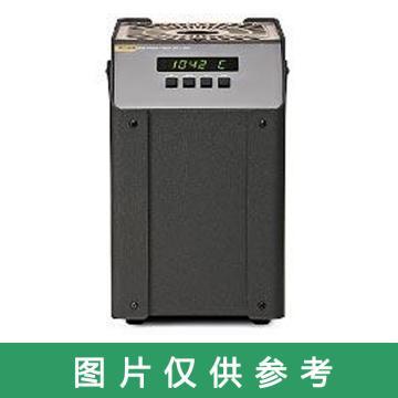 福禄克/FLUKE B型插筒,3150-3