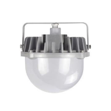 正辉 LED平台灯,9207-60,单位:个