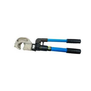 天泽 压接钳,适用10-300mm²铜铝端子,HC-130