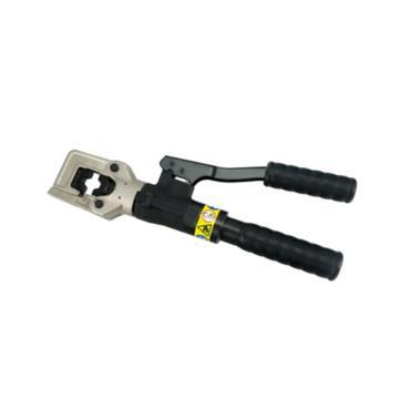 天泽 电缆液压钳,适用10-240mm²铜铝端子,HC-50 10-240mm