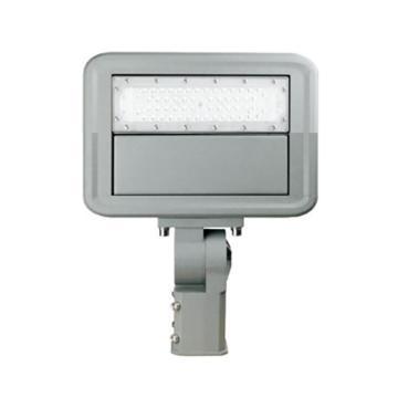 源本技术 LED路灯,50W白光,YB5660-50W,适配灯杆直径60mm,不含灯杆不调光,单位:个