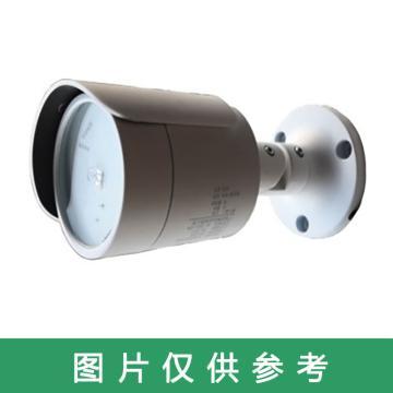 源本技术 传感器,YBIC-C,工业级,配双模灯控器,单位:个