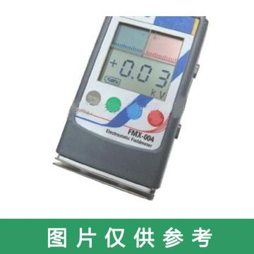 SIMCO 静电测试仪,fmx004