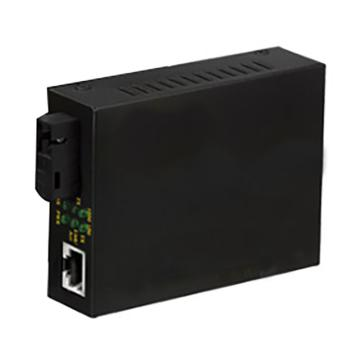 源本技术 分光端机,与光缆连接,单位:个